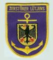 Zerstörer Lütjens.PNG