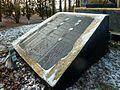 Zgorany Liubomlskyi Volynska-monument to the countrymen-details-1.jpg