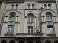 Zgrada u Ulici kralja Milana br. 3 (Beograd) - 003.JPG