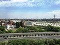 Zhejiang Jiaxing Haining - Weijiadai IMG 8689.jpg