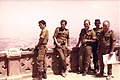 ZiddonPt1982a.jpg