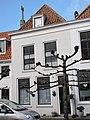 Zierikzee - Poststraat 52 (1-2014) 2014-03-04 15.45.55B.jpg