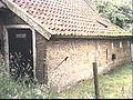 Zijgevel huisje - Oosterwolde - 20506113 - RCE.jpg