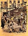 Zille Circusspiele (1924).jpg