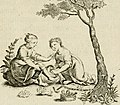 Zinne-beelden der liefde - met puntdigten en aanteekeningen (1725) (14786218603).jpg