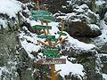 Zittauer Gebirge - Lauscheweg - panoramio (1).jpg