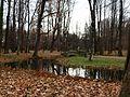 Ziwiecky park 11-2012 - panoramio.jpg