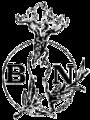 Znak B Natanson.png