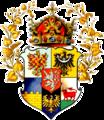 Znak Zemí Koruny České.png