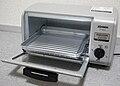 Zojirushi toaster oven ET-TB15 2.jpg