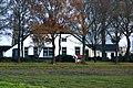 Zorg boerderij Westerwolde - panoramio.jpg