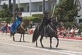 Zorro (2912869444).jpg