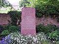 Zscheilitz Kriegerdenkmal.JPG