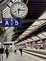 Zurich HB (Ank Kumar Infosys) 20.jpg