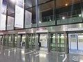 Zurich International Airport - 2018-11-01 - IMG 1791.jpg