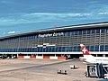 Zurich international Airport (Ank Kumar) 09.jpg