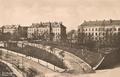 Zwickau Kaserne.png
