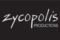 Zycopolis Productions logo Z.pdf