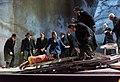 """Breaking the Waves"" at Opera Philadelphia (29654886810).jpg"