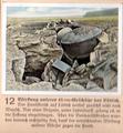 """Der Weltkrieg"" (Zigarettenalbum) 12.png"