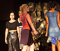 """Elements"" Fashion Show at College of DuPage 2015 48 (17334420688).jpg"