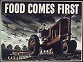 """Food Comes First"" - NARA - 514273.jpg"