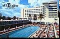 """Hotel di Lido - Miami Beach, Florida"" (10944021014).jpg"