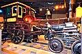 """Pioneer"" Locomotive - Joy of Museums - Chicago History Museum - 2.jpg"