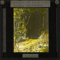"""Remains of Long Juju Gorge, Arochuku"", late 19th century (imp-cswc-GB-237-CSWC47-LS2-041).jpg"
