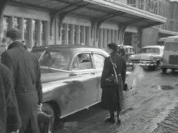 """Bestand:""""Straatdoop"""" van vrouwelijke agenten-510826.ogv"""