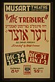 """The treasure"" by David Pinsky, directed by Adolph Freeman LCCN98517775.jpg"