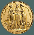 """Three Graces"" crown MET 2002.205.3v.jpg"
