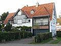 """""""Zoutekreek"""", villa in cottagestijl, Zoutelaan 91, 't Zoute (Knokke-Heist).JPG"""