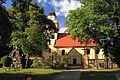 """""""zetem"""" Sobin - Kościół św. Michała Archanioła.jpg"""