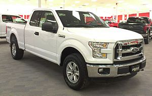 '16 Ford F-150 XLT Extended Cab (Carrefour Angrignon).jpg