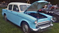 '57 Hillman Minx (Hudson British Car Show '16).png