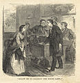 'Allow me to examine the young lady--' (Boston Public Library).jpg