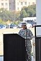 'I'm a Soldier for Life,' Brock bids farewell as MEDCOM CSM 141029-A-DU123-003.jpg