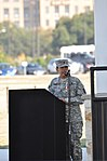 'I'm a Soldier for Life,' Brock bids farewell as MEDCOM CSM 141029-A-DU123-003.jpg