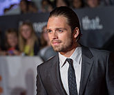 'The Martian' World Premiere (NHQ201509110007).jpg