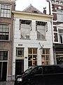 's-Hertogenbosch Rijksmonument 21639 Hinthamerstraat 158.JPG