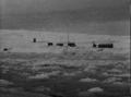 (Jubany) Vista de la base (6).png