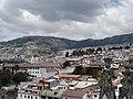 (panoramic view) Basílica del Voto Nacional, pic.ao12873.jpg