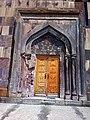 +Harichavank Monastery 04.jpg