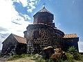 +Hayravank Monastery 15.jpg