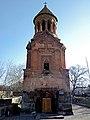 +Yeghvard Astvatsatsin church 02.jpg