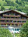 ^^^RENOVATED^^^ WELLNESS ^ SPA HOTEL ERMITAGE IN SCHONRIED 1. - panoramio.jpg