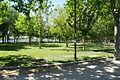 ®s K3 SD Ð ┼ MADRID ARGANZUELA según KATRESYA - panoramio (218).jpg