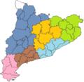 Àrees regionals.png