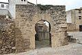 Ágreda Puerta árabe 425.jpg